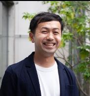 SEKAI HOTEL株式会社 代表 矢野浩一