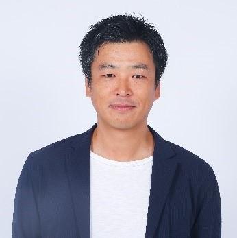 アクトインディ株式会社 代表取締役 下元敬道