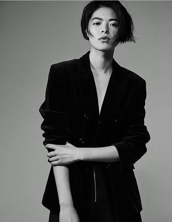 Miho Shida