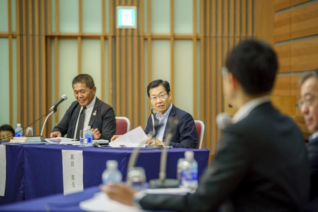 健康経営会議2018