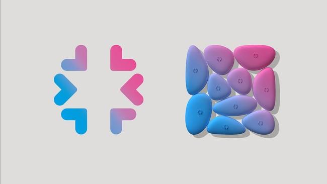 Image (C)︎PRODUCT DESIGN CENTER