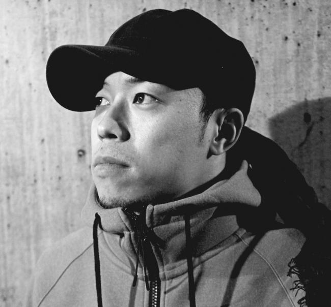 ヘンキ・レオン (クリエイティブ・ディレクター/デザイナー)
