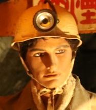 No.22竹泉