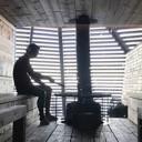 テレビ東京 サ道 東京スカイツリータウン R 期間限定で開催 Skytree Sauna チケットが発売開始から3分で即完 追加販売も決定 インディー