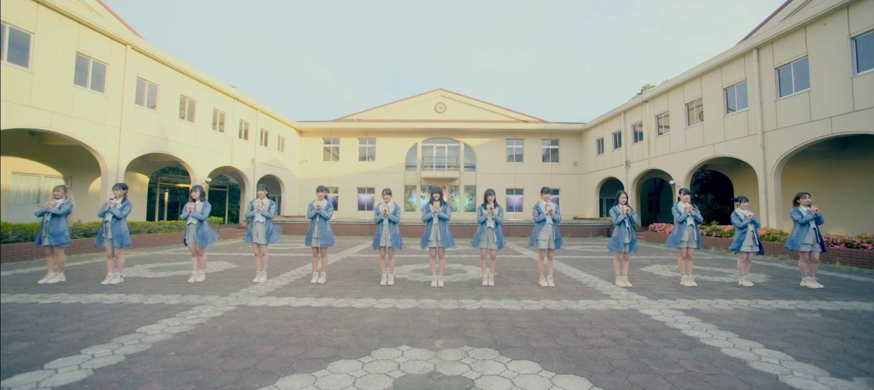 部 アイドル 青春 高校