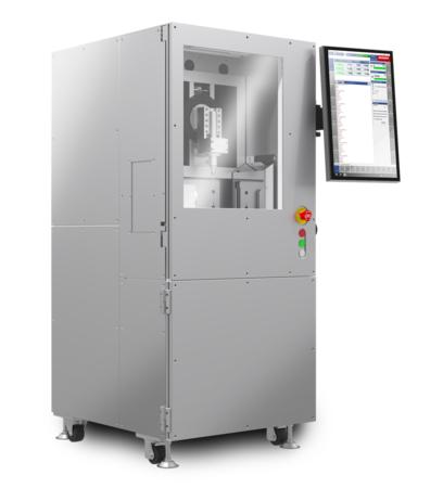 研究・試験用途に最適なモデリングマシン「MM120」