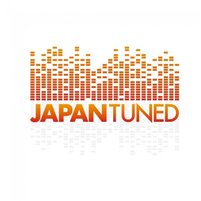 """4265e29dc6 日本人のオーディオエキスパートが日本人の""""快適""""を求めてチューニング ..."""
