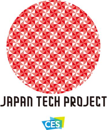 JAPAN TECH PROJECT