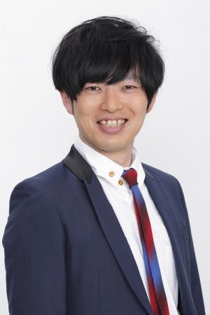 遠山大輔(グランジ)