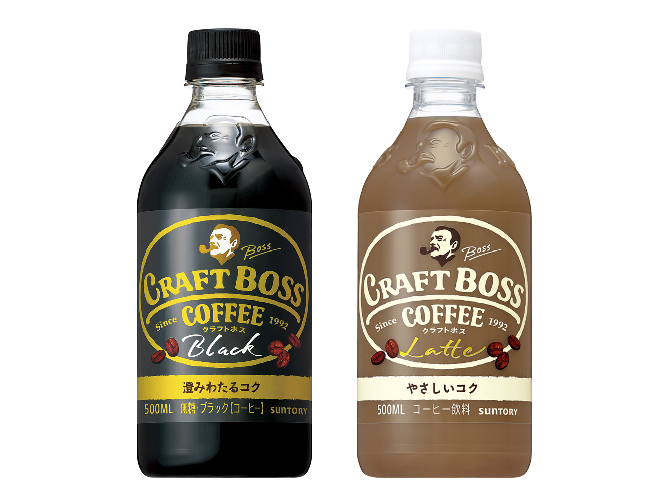 LOHACO - ペットボトルコーヒーの人気売れ筋ラン …