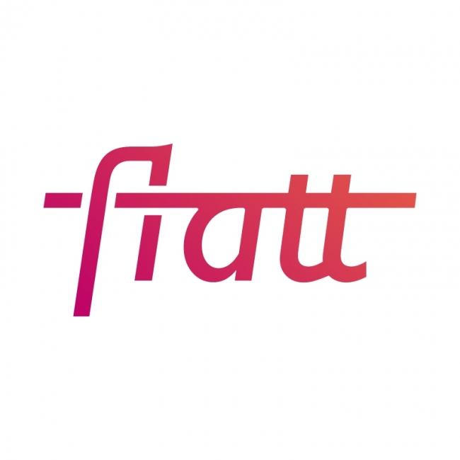 「株式会社Flatt」の画像検索結果