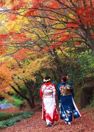 秋の有田写真コンテスト