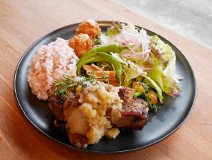 クックパッドのアプリによるポップアップストア 「お米と道具たち」佐賀県有田町で開催!