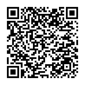 予約サイトQRコード