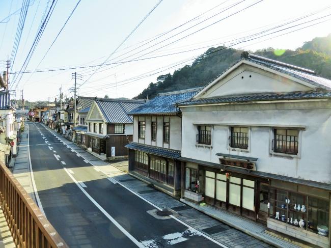 有田うちやま百貨店
