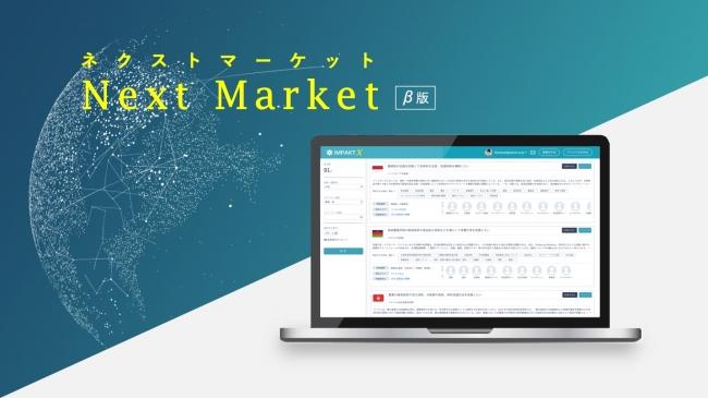 Next Market