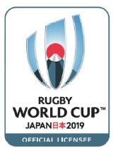 ラグビー ワールド カップ 2019