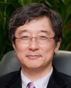 東京大学 生産技術研究所 教授 野城 智也