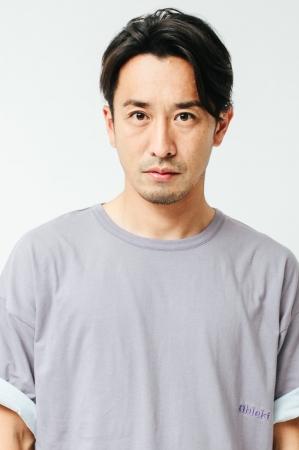 oblektディレクター 近藤 俊介