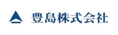 株式 会社 豊島
