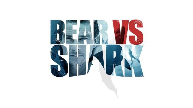 夏はサメ番組を見よう!米国で人気の『Shark Week』最新作をDplayにて独占公開 8月29日より「サメvsマイク・タイソン」無料配信開始:時事ドットコム