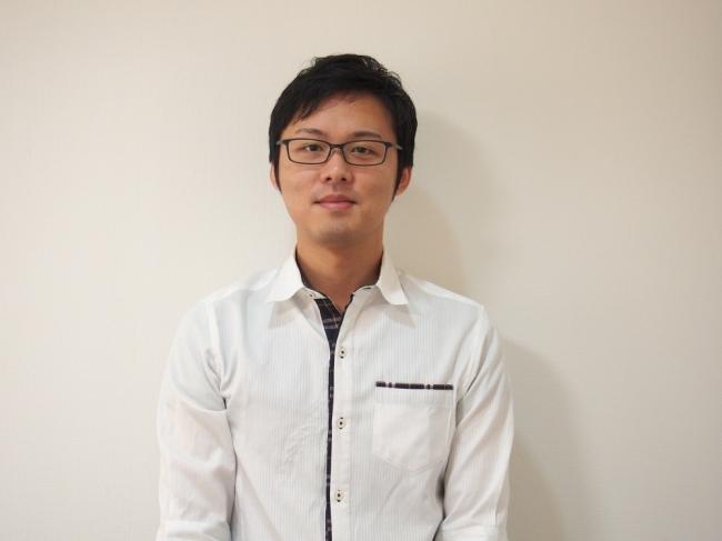講師:五木田 先生