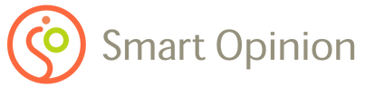 Smart Opinion Logo