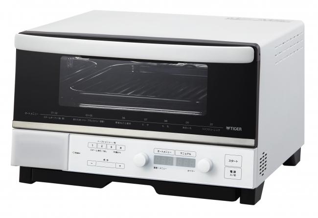 スチームコンベクションオーブン <やきたて> KAX-X130