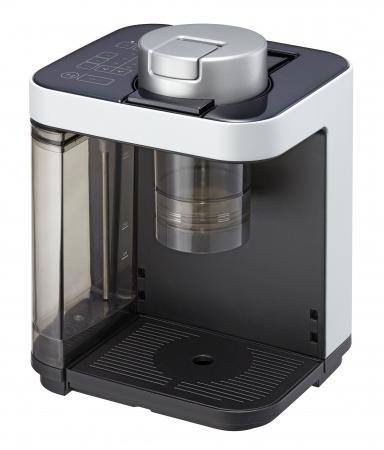 コーヒーメーカー ACQ-X020