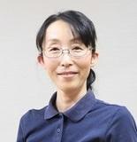 在宅栄養専門管理栄養士 花本美奈子さん