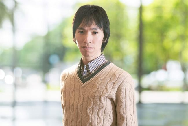 取締役会長 佐藤由太