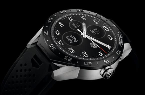 the best attitude 84a3d c3b68 腕時計メーカーランキング[メンズ]高級~安い日本の時計を徹底比較!
