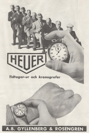 Heuer_ Ad Heuer chrono 1941 1