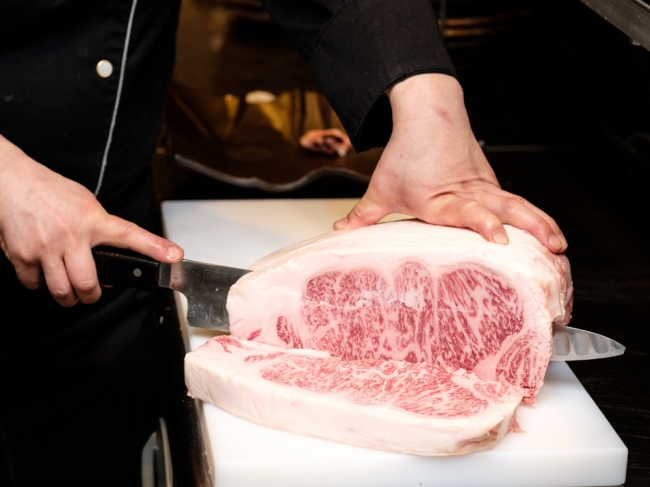 国産牛焼肉食べ放題 肉匠坂井イメージ