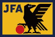 日本サッカー協会(JFA)