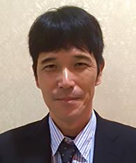 「ASIAN ELEVEN」監督 古賀琢磨