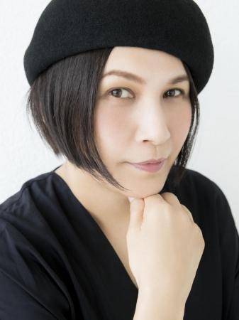 千吉良 恵子 ヘア&メイクアップアーティスト