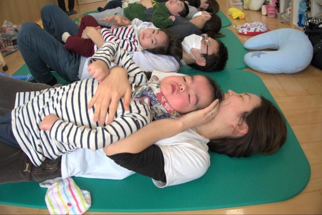 障害児の新たな門出 この春フローレンスの障害児保育園・障害児訪問 ...