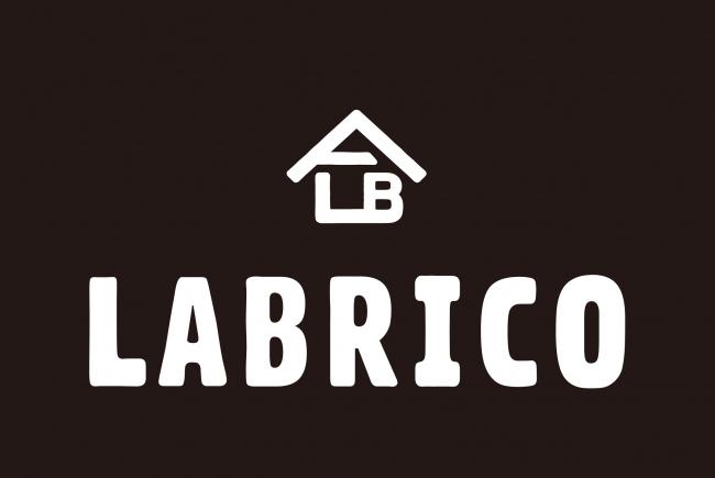DIYパーツブランド「LABRICO(ラ...