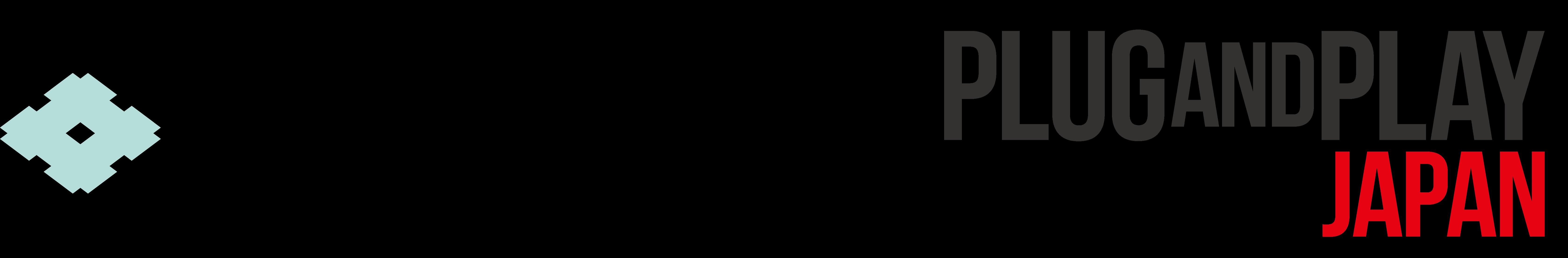 D28153-19-261732-0