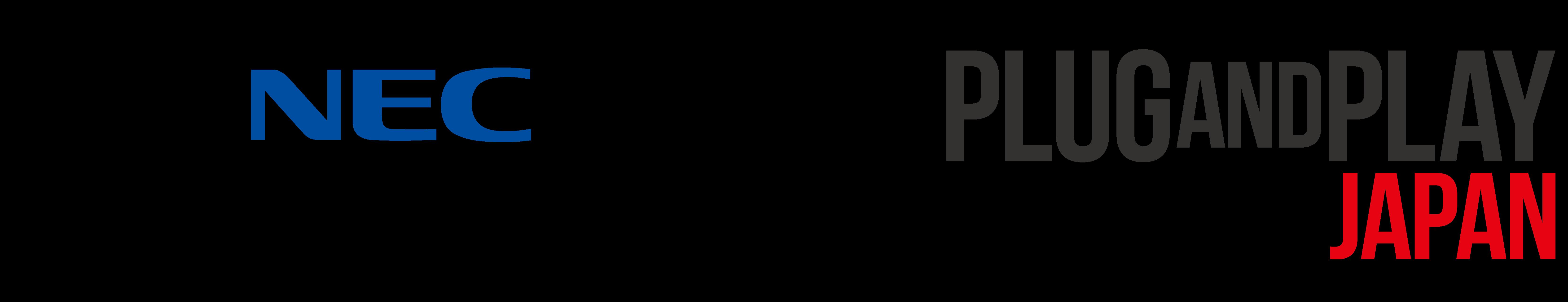 D28153-22-161859-0