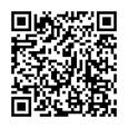 麻布ペットクリニック公式LINE QRコード
