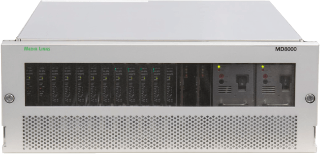 MD 8000