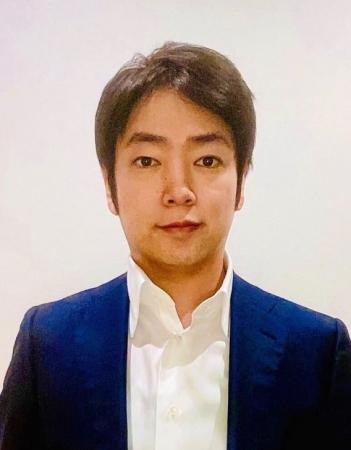 シナモンAI 執行役員CFO 齋藤信平氏