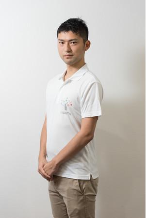 株式会社アイデミー 代表取締役CEO 石川聡彦,