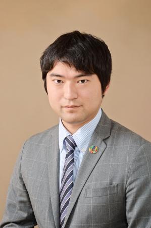 ▲株式会社アイデミー 代表取締役社長 石川 聡彦