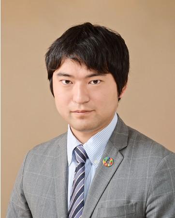 株式会社アイデミー 代表取締役執行役員社長CEO 石川聡彦