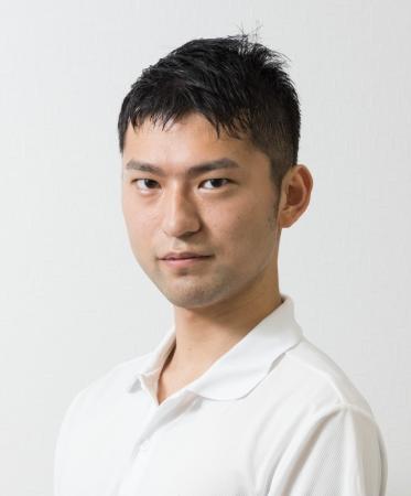 ▲株式会社アイデミー 代表取締役CEO 石川 聡彦
