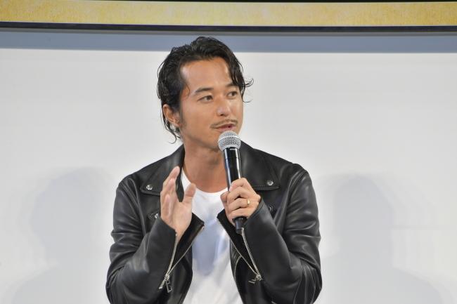 小橋賢児の画像 p1_1