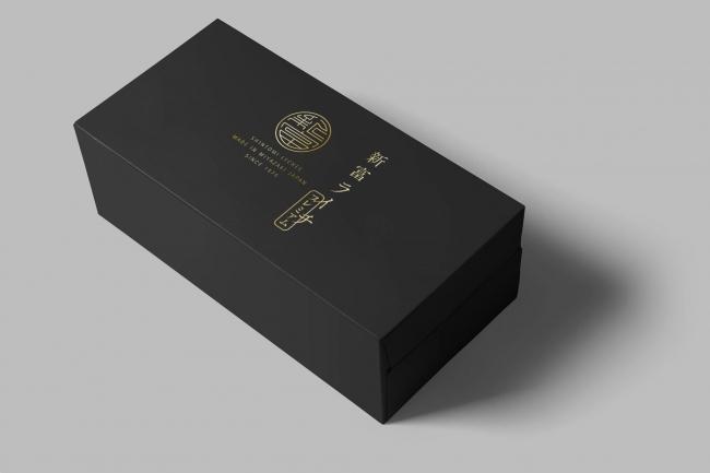 「新富ライチ Premium50」1玉50g以上・糖度15度以上8玉入り 9,000円(税込)
